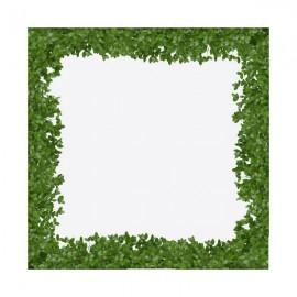 Yapraklar -1 vitrin görseli