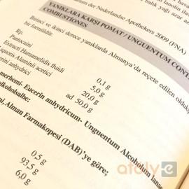 MAJİSTRAL MAKALELER-2