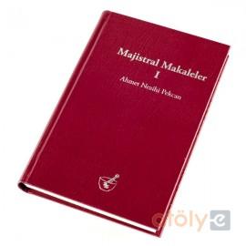 MAJİSTRAL MAKALELER-1